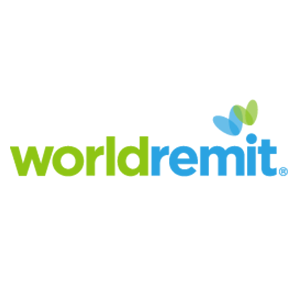 World Remit